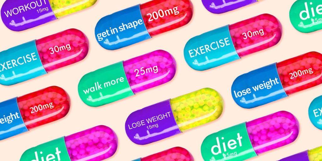 fat medicine
